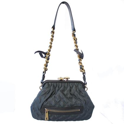 marc-jacobs-textile-and-leather-pochette