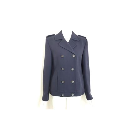 gucci-by-tom-ford-navy-wool-double-breasted-jacket