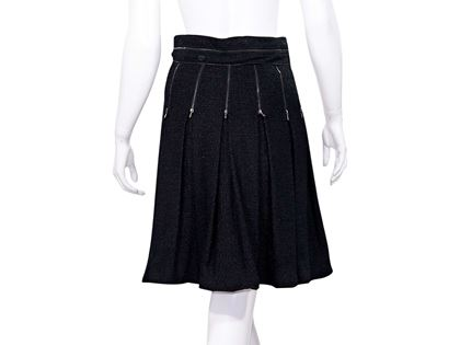 navy-blue-chanel-pleated-skirt-8-navy-blue