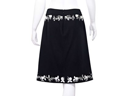 black-white-alexander-mcqueen-embroidered-skirt-6-black