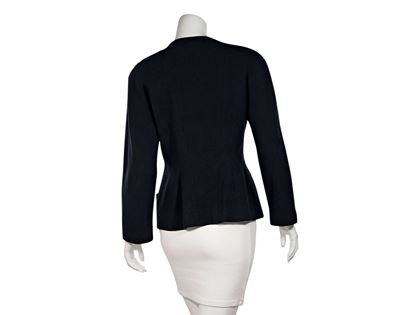 navy-blue-vintage-chanel-double-breasted-jacket-l-navy-blue