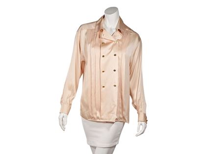 pale-pink-vintage-chanel-pleated-blouse-10-pale-pink