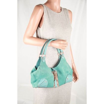 gucci-sky-blue-suede-hobo-tote-bag