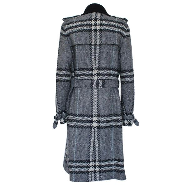 burberry-london-check-coat
