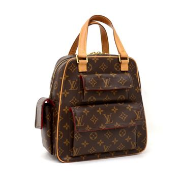 louis-vuitton-excentri-cite-monogram-canvas-hand-bag-3
