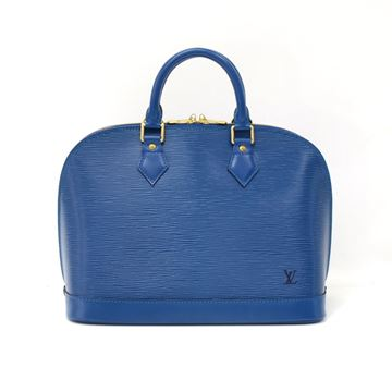 louis-vuitton-alma-blue-epi-leather-hand-bag-5