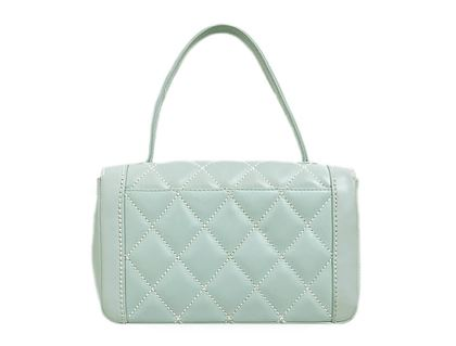 chanel-matelasse-quilted-coco-hand-bag