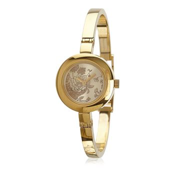 goldtone-gucci-floral-bracelet-watch-gold