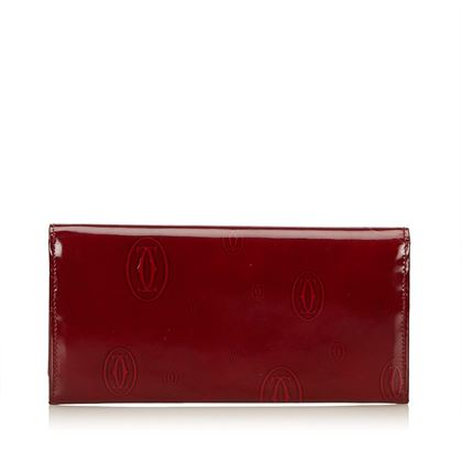red-cartier-happy-birthday-patent-leather-wallet-red