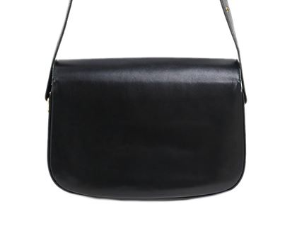 gucci-bitg-metal-2way-shoulder-bag