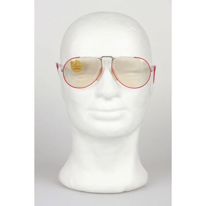 Rare Vintage 80S Sunglasses With Umbramatic Lenses