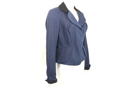vivienne-westwood-blue-wool-stripe-jacket