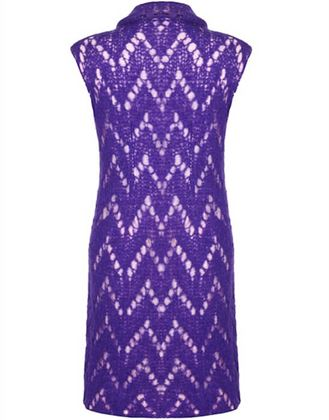 jo-giovanni-1960s-italian-boutique-purple-knit-dress