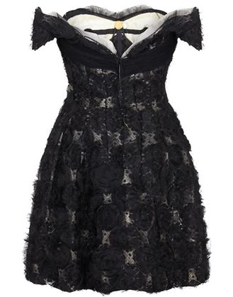 hardy-amies-1960s-couture-silk-organza-dress-with-hand-made-net-flower-detail-2