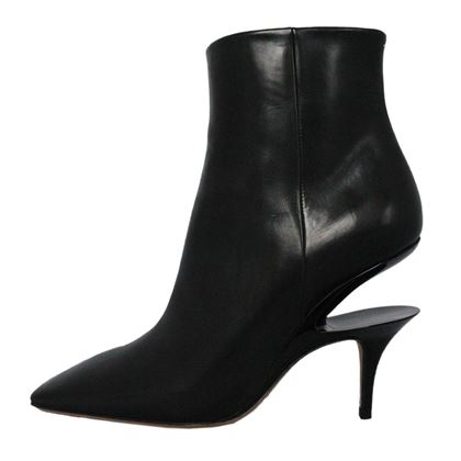 maison-martin-margiela-cut-out-heel-ankle-boots