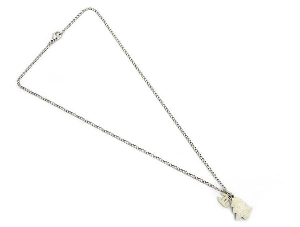 chanel-treecoco-necklace