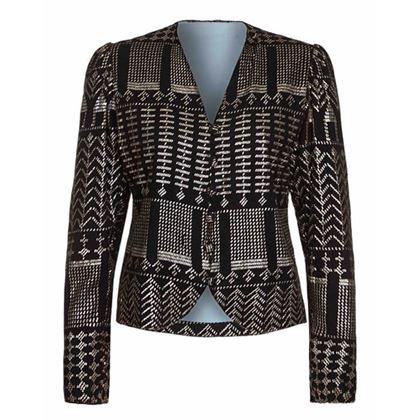 1920s-black-and-silver-assuit-jacket-size-8-10-3
