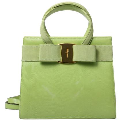 salvatore-ferragamo-vara-ribbon-plate-2way-bag-green-3