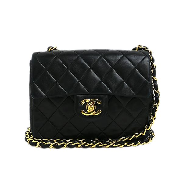 chanel-matelasse-quilted-chain-mini-shoulder-bag