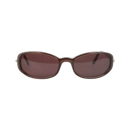 cartier-paris-brown-rectangular-small-sunglasses-50-18-130