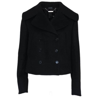 alexander-mcqueen-cashmere-double-breasted-overcoat