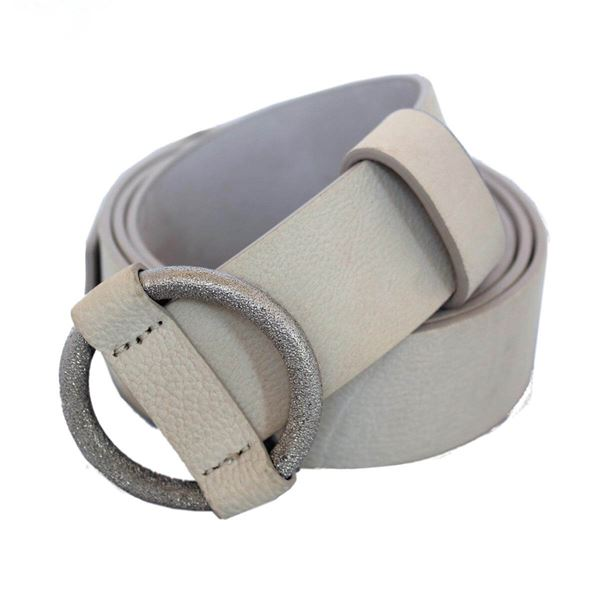 brunello-cucinelli-leather-belt-4