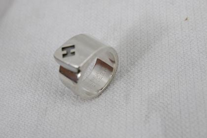 hermes-candy-ring-in-sterling-silver-size-french-51