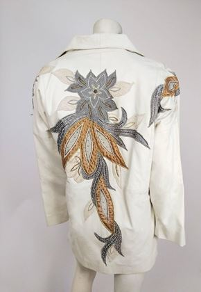 1980s-judith-ann-white-leather-jacket