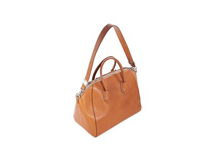 tan-givenchy-medium-antigona-leather-satchel-tan