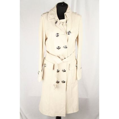 burberry-ivory-leather-trench-coat-double-breasted-w-belt-size-42