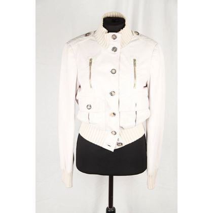gucci-white-leather-bomber-madonna-jacket-size-40