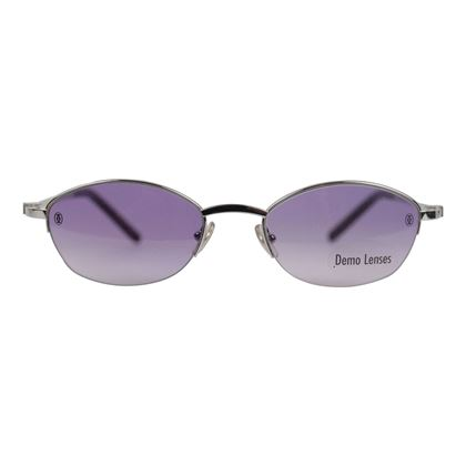 cartier-paris-vintage-sunglasses-anakie-t8100526-amethyst-platinum-49-19-130-nos