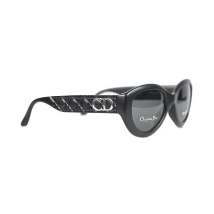 christian-dior-black-optyl-sunglasses-audrey-97b-53mm-135-nos