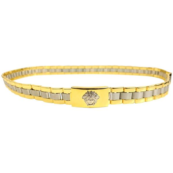 gianni-versace-gold-and-silver-toned-hardware-metal-belt