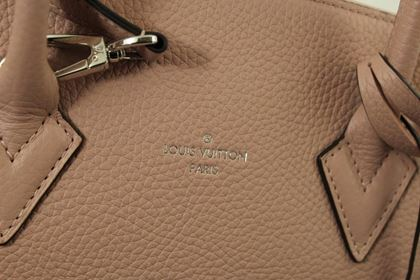 louis-vuitton-pink-lockit-clemence-taurillon-bag-with-shoulder-strap