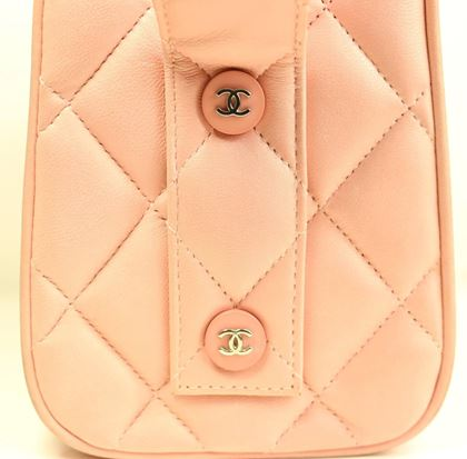 chanel-pink-quilted-lambskin-leather-box-handbag