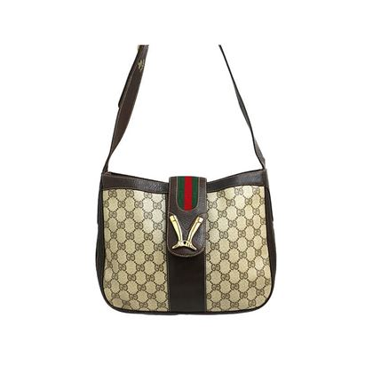gucci-sherry-line-boots-metal-shoulder-bag