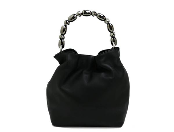 dior-maris-pearl-hand-bag