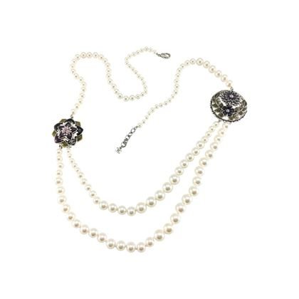 chanel-long-faux-pearl-and-gripoix-sautoir-necklace-2015