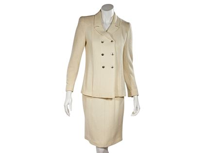ivory-chanel-wool-blend-skirt-suit-set-6-ivory