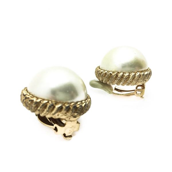 vintage-1980s-ciner-pearl-faux-mabe-clip-earrings