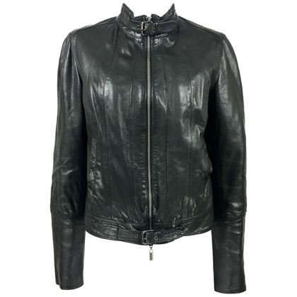 jean-paul-gaultier-black-leather-biker-jacket-2000s