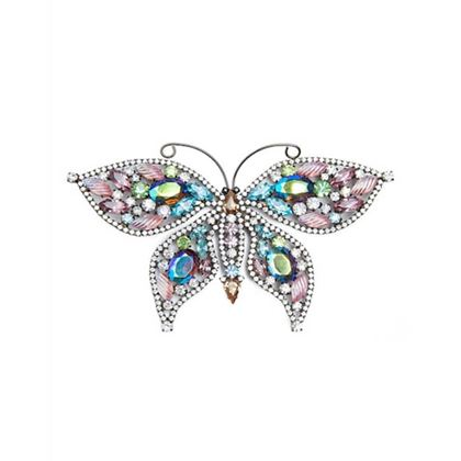 butler-and-wilson-1980s-giant-6in-swarovski-crystal-prong-set-butterfly-brooch