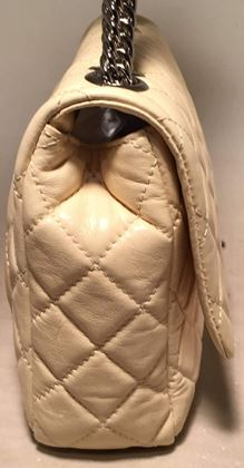 chanel-cream-quilted-leather-classic-flap-shoulder-bag