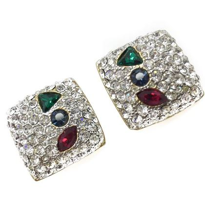 1990s-crystal-jewel-vibe-clip-earrings