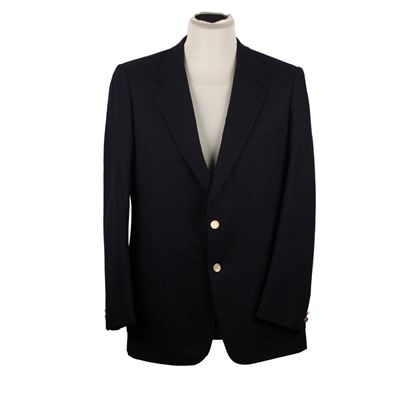 burberry-black-wool-2-button-blazer-men-jacket