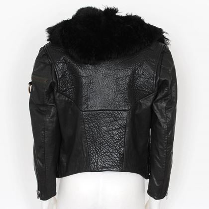 acne-studios-leather-jacket