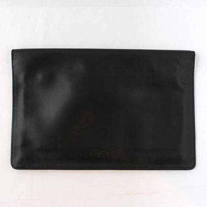 red-valentino-leather-pochette