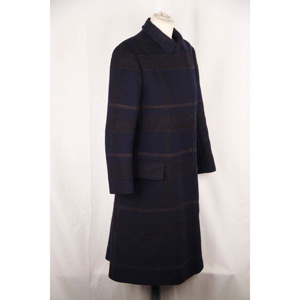 valentino-blue-wool-coat-with-lace-trim-size-6