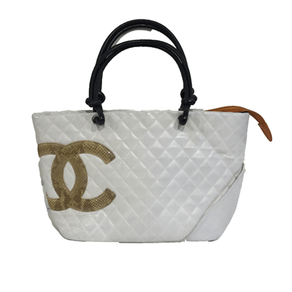 chanel-shoulder-bag-3